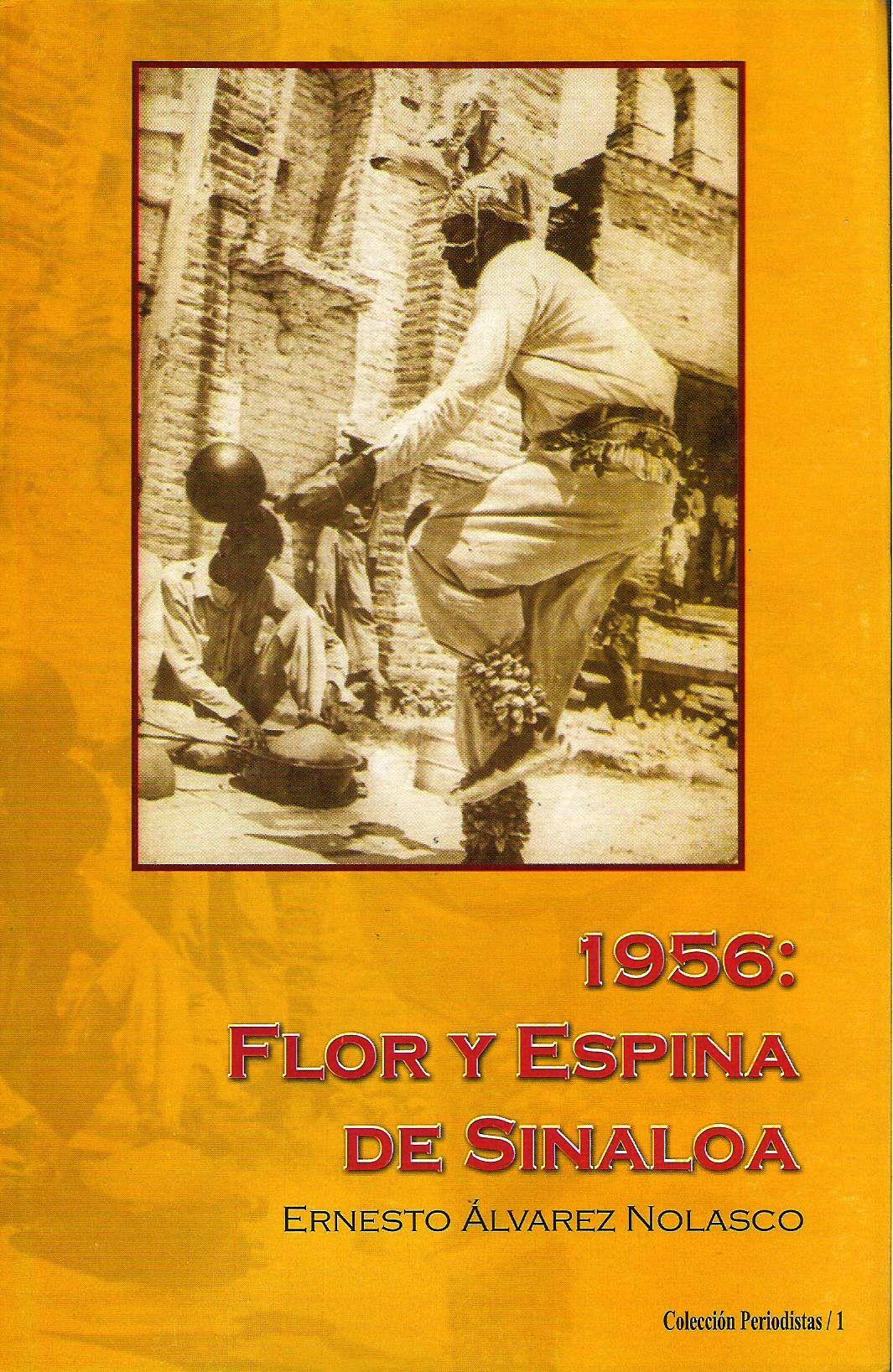 Image result for imágenes de Ernesto álVAREZ nOLASCO