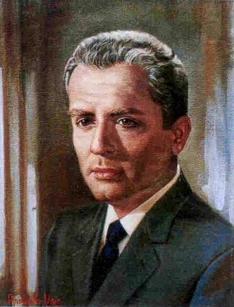 AlfredoValdezMontoya