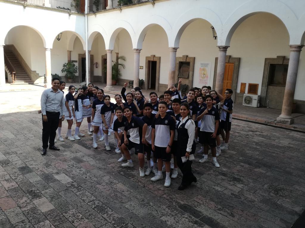 colegio sinaloa