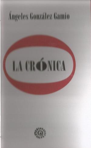 gonzalez gamio cronica